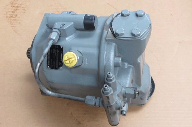 AP2D28主泵